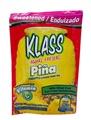 Klass Pineapple Sweetened Drink Mix  (Pack of 3)