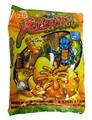 Vero Rellenitos / Rellerindo Mango (60 count)