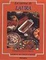 La Cocina de Laura by Laura B. De Caraza Campos