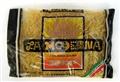 La Moderna Vermicelli Pasta (Pack of 3)