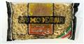 La Moderna Elbow Small Pasta (Pack of 3)