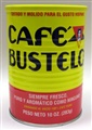 Caf� Bustelo 100% Ground Coffee