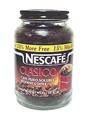 Nescafe Instant Coffee Clasico