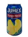 Jumex Mango Nectar (Pack of 6)