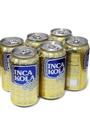 Inca Kola 6 pack
