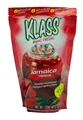 KLASS LISTO Hibiscus (Jamaica) Drink Mix-Makes 8.6 Liters