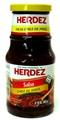 Herdez Salsa Chile de Arbol