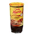Do�a Maria Adobo