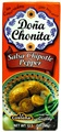 Do�a Chonita Salsa Chipotle Pepper (Pack of 3)
