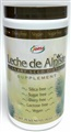 Natural Canary Seed Meal - Alpiste