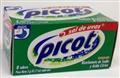 Sal de Uvas Picot - Antiacid
