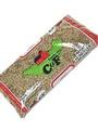 C & F Lentils - Lentejas