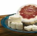La Cubeta Queso Blanco Fresco Los Altos Cheese (Pack of 3)