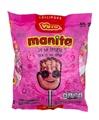 Vero Manita Candy