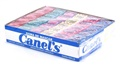 Canel's Assorted Gum Candy