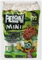 Pelon Pelo Rico - Mini Pelon