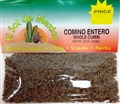 Whole Cumin by El Sol de Mexico