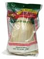 Corn Husks for Tamales by El Guapo - Hojas para Tamal