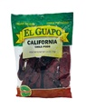 California Dried Chile Pepper by El Sol de Mexico