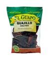 Guajillo Dried Chile Pepper by El Sol de Mexico
