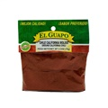 Ground California Molido Chili (Ground Chili) by El Guapo