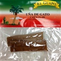 Una de Gato - Cat's Claw by El Guapo