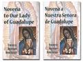 Novena a Nuestra Senora de Guadalupe - Novena en Espanol