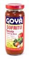 Goya Sofrito