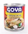 Goya - Cuitlacoche / Corn Mushroom