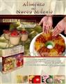 Gelatina Artistica - Guia Practica para Gelatinas de Maria del Carmen Suarez