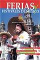 Ferias y Festivales de Mexico