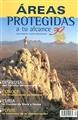 Areas Protejidas a Tu Alcance en Mexico