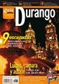 Rutas Turisticas - Durango Mexico
