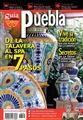Rutas Turisticas - Puebla Mexico