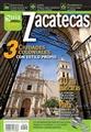 Rutas Turisticas - Zacatecas Mexico