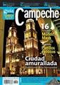 Rutas Turisticas - Campeche Mexico