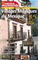 Villages Magiques du Mexique (Guide Sp�cial en Fran�ais)