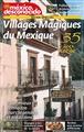Villages Magiques du Mexique (Guide Sp�cial en Fran�ais)