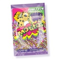 Motitas Grape Gum - Chicles de Motitas (7.76 oz)