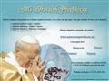 Mi Oraci�n Predilecta - CD con 4 Misterios en Espa�ol