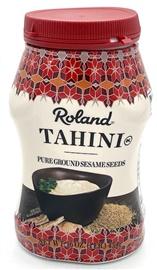 Picture of Tahini - Roland Tahini Pure Ground Sesame Seed - 16 oz- Item No.13228