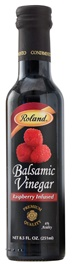 Picture of Balsamic Vinegar - Roland Raspberry Balsamic Vinegar 8.5 oz- Item No.13521