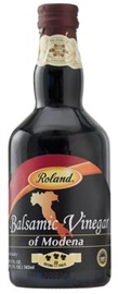 Picture of Balsamic Vinegar - Roland Balsamic Vinegar of Modena 16.9 oz - Item No. 13524