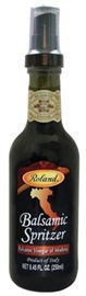 Picture of Roland Balsamic Spritzer - Blasamic Vinegar of Modena 8.45 oz - Item No. 13546