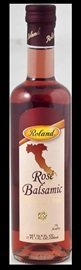 Picture of Roland Ros� Balsamic Vinegar  16.9 Fl. Oz - Item No. 13640