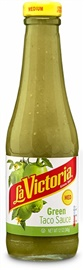 Picture of Green Taco Sauce La Victoria -  Medium - 12 oz - Item No. 14906