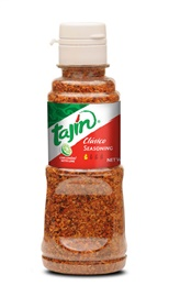Picture of Tajin Fruit and Snack Seasoning Clasico 5.3 oz - Item No. 15002