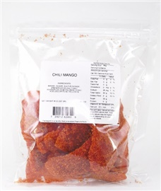 Picture of Chili Mango Mexican Candy Snacks by Premium Snacks - Item No. 24212-82960