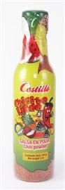 Picture of Chilito Lindo Chili Powder 5 oz- Item No.24836-80625
