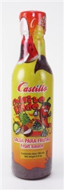 Picture of Chilito Lindo Fruit Sauce 6 oz - Item No. 24836-80627
